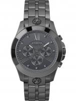 Ceas: Ceas barbatesc Versus VSPBH6220 Lion cronograf 44mm 5ATM