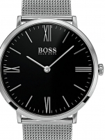 Ceas: Ceas unisex Hugo Boss 1513514 Jackson  40mm 3ATM