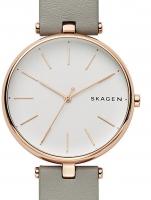 Ceas: Ceas de dama Skagen SKW2710 Signatur  36mm 3ATM