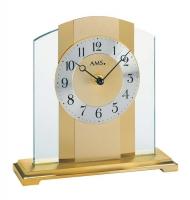 Ceas: Ceas de masa AMS 1119