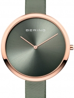 Ceas: Ceas de dama Bering 12240-667 Classic  40mm 3ATM
