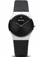 Ceas: Ceas de dama Bering 12130-602 Classic  30mm 3ATM