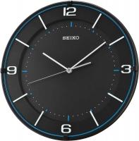Ceas: Ceas de perete Seiko QXA690K