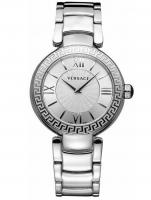 Ceas: Versace VNC210017 Leda Damen 36mm 5ATM