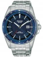 Ceas: Pulsar PX3201X1 Solar Herren 42mm 10ATM