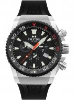 Ceas: TW-Steel ACE401 Ace Diver chronograph 44mm 30ATM