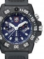 Ceas: Ceas barbatesc Luminox XS.3583 Navy Seal Chrono. 45mm 20ATM