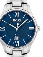 Ceas: Ceas barbatesc Hugo Boss 1513487 Governor  44mm 3ATM