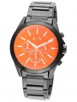 Ceas: Ceas barbatesc Armani Exchange AX2615 Drexler  44mm 10ATM
