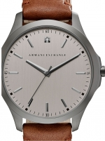 Ceas: Ceas barbatesc Armani Exchange AX2195 Hampton  46mm 5ATM