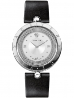 Ceas: Ceas de dama Versace VE7900120 Eon  34mm 3ATM