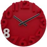 Ceas: Ceas de perete JVD HC16.4