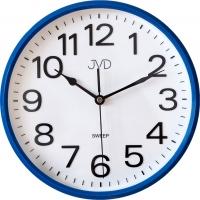 Ceas: JVD HP683.3 Wanduhr
