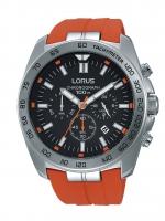 Ceas: Ceas barbatesc Lorus RT331EX9 Sport Cronograf 46mm 100M