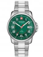 Ceas: Ceas barbatesc Swiss Military Hanowa 06-5330.04.006 Swiss Grenadier