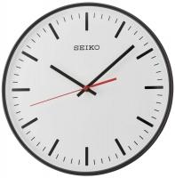 Ceas: Ceas de perete Seiko QXA701K
