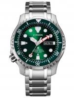 Ceas: Ceas barbatesc Citizen NY0100-50XE Promaster Automatic 42mm 20ATM