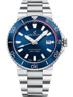 Ceas: Ceas barbatesc Aeronautec ANT-44086-02 Sports Diver
