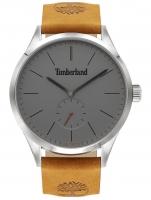 Ceas: Ceas barbatesc Timberland TBL16012JYS.13 Lamprey  45mm 5ATM