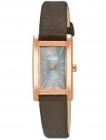 Ceas: Ceas de dama Pulsar PJ5418X1 Klassik  18mm 3ATM
