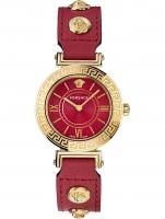 Ceas: Versace VEVG00620 Tribute ladies 35mm 3ATM
