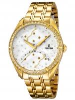 Ceas: Festina F16743/1 Damen 38mm 5ATM
