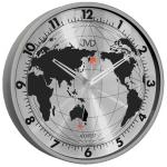 Ceas: Ceas de perete JVD HC15.1