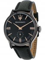Ceas: Ceas barbatesc Maserati R8851118004 Epoca 42mm 5ATM