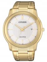 Ceas: Ceas barbatesc Citizen AW1212-87A Eco-Drive Sports  41MM 5atm
