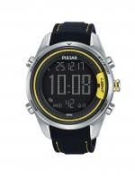 Ceas: Ceas unisex Pulsar P5A007X1