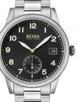 Ceas: Ceas barbatesc Hugo Boss 1513671 Legacy  44mm 5ATM