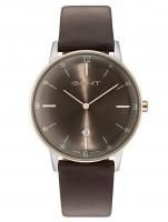 Ceas: Ceas barbatesc Gant Time GT046003 Phoenix  40mm 5ATM