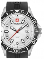 Ceas: Ceas barbatesc Swiss Military Hanowa 06-4306.04.001 Patrol 45mm 10ATM
