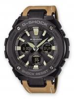 Ceas: Ceas barbatesc Casio GST-W120L-1BER G-Shock 53mm 20ATM