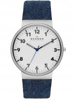 Ceas: Ceas barbatesc Skagen SKW6098 40 mm
