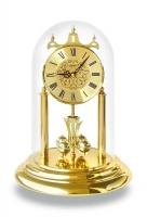 Ceas: Ceas de masa Haller 911-093