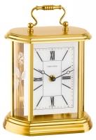 Ceas: Ceas de masa Hermle 23008-000130