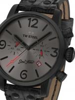 Ceas: Ceas barbatesc TW-Steel MST3 Maverick Son of Time 45 mm 10ATM