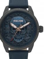 Ceas: Ceas barbatesc Police PL15397JSU.80 Mystic  46mm 5ATM