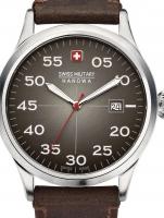 Ceas: Ceas barbatesc Swiss Military Hanowa 06-4280.7.04.009 Active Duty II 43mm 10ATM