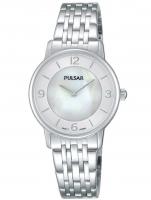 Ceas: Ceas de dama Pulsar PRW025X1 28mm 3ATM