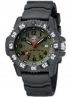 Ceas: Ceas barbatesc Luminox XS.3802 Carbon Seal 3800 Serie 46mm 300M