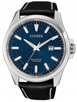 Ceas: Ceas barbatesc ( MODEL 2019 ) Citizen BM7470-17L Eco-Drive SUPER TITAN 43mm 10ATM