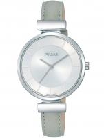 Ceas: Ceas de dama Pulsar PH8415X1 Attitude  30mm 5ATM