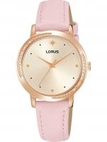 Ceas: Ceas de dama Lorus RG298RX9  30mm 5ATM