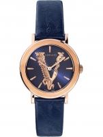 Ceas: Ceas de dama Versace VEHC00419 Virtus  36mm 5ATM