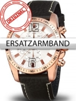 Ceas: Curea de ceas Rothenschild Techno RS-1002-IR-BK u. RS-1002-IR-WH