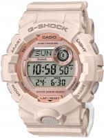 Ceas: Ceas barbatesc Casio GMD-B800-4ER G-Shock  45mm 20ATM