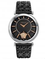 Ceas: Versace VQG020015 V-Helix Damen 38mm 3ATM