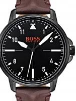 Ceas: Ceas barbatesc Boss Orange 1550062 Chicago  42mm 5ATM